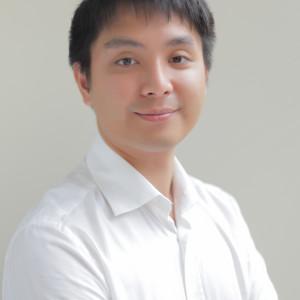 Victor Lee, Oral Hygienist