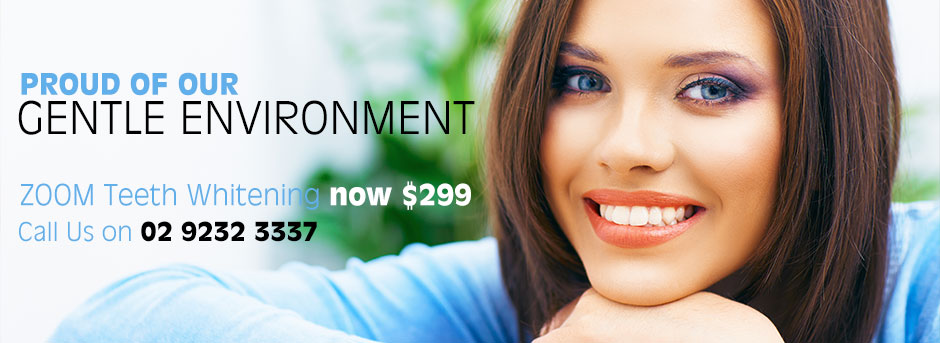 Premier Dental Sydney offering teeth whitening & high quality implants at the lowest prices in North Sydney