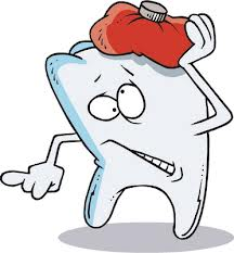 Emergency Dental Care Sydney